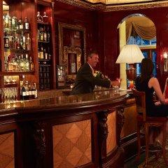Goring Hotel гостиничный бар