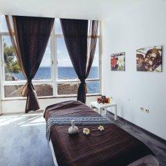 Отель Europe Playa Marina комната для гостей фото 5