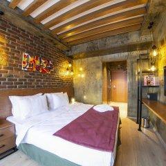 Meydan Besiktas Otel Турция, Стамбул - отзывы, цены и фото номеров - забронировать отель Meydan Besiktas Otel онлайн комната для гостей фото 4