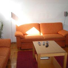 Апартаменты Apartments Aleksic Old Town комната для гостей фото 3