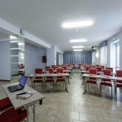 Litoraneo Suite Hotel фото 4