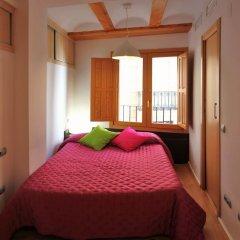 Отель Apartamentos Lonja Валенсия детские мероприятия
