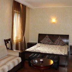 Гостиница Шанхай-Блюз комната для гостей