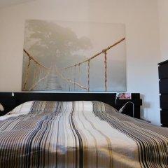 Отель Cinisi Rooms Италия, Чинизи - отзывы, цены и фото номеров - забронировать отель Cinisi Rooms онлайн фото 4
