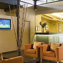 Отель Mercure Nadi Фиджи, Вити-Леву - отзывы, цены и фото номеров - забронировать отель Mercure Nadi онлайн интерьер отеля