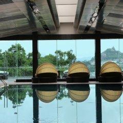 Отель Swiss Grand Xiamen фото 6