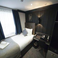 Отель House Of Toby Лондон комната для гостей фото 8