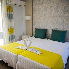 Adriana Beach Club Hotel Resort - Все включено комната для гостей фото 5
