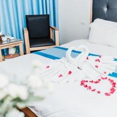 Отель Royal Ханой комната для гостей фото 2