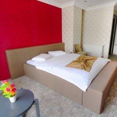 Dosco Hotel Турция, Ван - отзывы, цены и фото номеров - забронировать отель Dosco Hotel онлайн комната для гостей фото 3