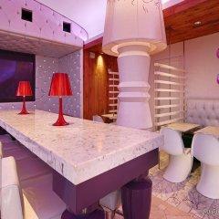 Отель The Gallivant Times Square США, Нью-Йорк - 1 отзыв об отеле, цены и фото номеров - забронировать отель The Gallivant Times Square онлайн помещение для мероприятий фото 2