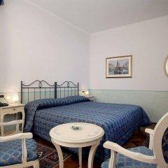 Отель Ca San Rocco Италия, Венеция - отзывы, цены и фото номеров - забронировать отель Ca San Rocco онлайн комната для гостей фото 3