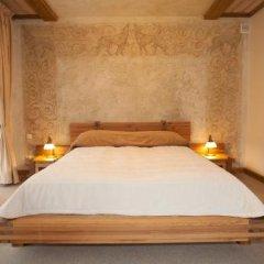 Отель Vila Dubgiris Литва, Тиркшилаи - отзывы, цены и фото номеров - забронировать отель Vila Dubgiris онлайн комната для гостей фото 5