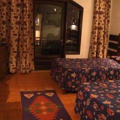 Отель Daniela Village Dahab удобства в номере фото 2