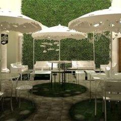 Del Carmen Concept Hotel Гвадалахара