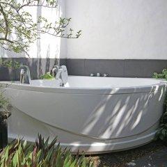 Отель Wellesley Resort Фиджи, Вити-Леву - отзывы, цены и фото номеров - забронировать отель Wellesley Resort онлайн фото 5