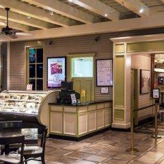 Отель Boulder Station Hotel Casino США, Лас-Вегас - отзывы, цены и фото номеров - забронировать отель Boulder Station Hotel Casino онлайн интерьер отеля фото 2