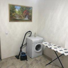 Гостиница Guest House Gorka удобства в номере фото 2