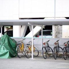Отель GreenHotel Kitakami Япония, Китаками - отзывы, цены и фото номеров - забронировать отель GreenHotel Kitakami онлайн спа