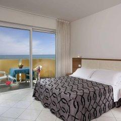 Отель Residence Hotel Piccadilly Италия, Римини - отзывы, цены и фото номеров - забронировать отель Residence Hotel Piccadilly онлайн комната для гостей фото 3