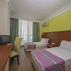 Sunbay Park Hotel комната для гостей фото 3