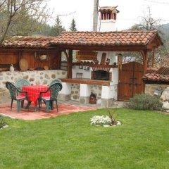 Отель Guest House Bolyarka детские мероприятия