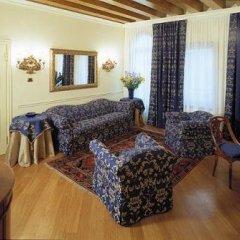 Апартаменты Torre dell Orologio Apartments интерьер отеля фото 2