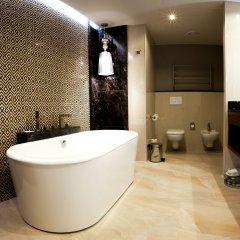 Отель Radisson Blu Hotel, Yerevan Армения, Ереван - 3 отзыва об отеле, цены и фото номеров - забронировать отель Radisson Blu Hotel, Yerevan онлайн ванная фото 2