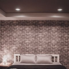 Отель Livit70's hotel & hostel Таиланд, Паттайя - отзывы, цены и фото номеров - забронировать отель Livit70's hotel & hostel онлайн комната для гостей