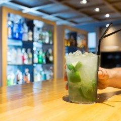 Отель Jazz Испания, Барселона - 1 отзыв об отеле, цены и фото номеров - забронировать отель Jazz онлайн спа фото 2