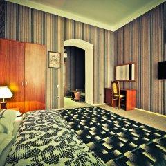 Отель Du Port Hotel Азербайджан, Баку - 1 отзыв об отеле, цены и фото номеров - забронировать отель Du Port Hotel онлайн удобства в номере