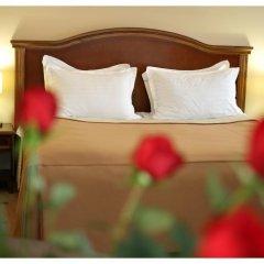 Гостиница Гранд-отель Пилипец Украина, Поляна - отзывы, цены и фото номеров - забронировать гостиницу Гранд-отель Пилипец онлайн комната для гостей фото 3