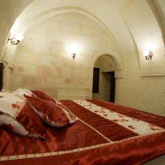 Babayan Evi Cave Hotel комната для гостей фото 3