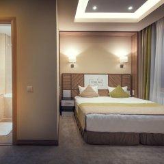 Гостиница Come Inn Казахстан, Нур-Султан - 2 отзыва об отеле, цены и фото номеров - забронировать гостиницу Come Inn онлайн комната для гостей фото 5