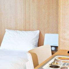 Отель B&B Hôtel LYON Centre Part-Dieu Gambetta Франция, Лион - отзывы, цены и фото номеров - забронировать отель B&B Hôtel LYON Centre Part-Dieu Gambetta онлайн детские мероприятия фото 2