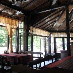 Отель Guest House Chinarite Сандански фото 25