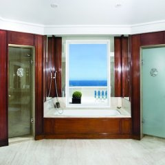 Отель Belmond Copacabana Palace спа фото 2