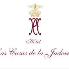 Отель Las Casas de la Juderia Sevilla Испания, Севилья - отзывы, цены и фото номеров - забронировать отель Las Casas de la Juderia Sevilla онлайн городской автобус