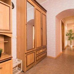 Апартаменты Apartment on Bolshaya Pokrovskaya 30A интерьер отеля