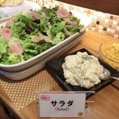 Apa Hotel Iidabashi-Ekimae фото 2