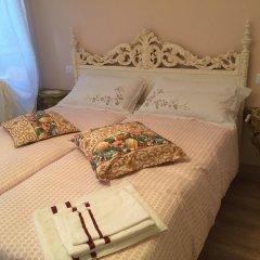 Отель Dimora Naviglio B&B Италия, Доло - отзывы, цены и фото номеров - забронировать отель Dimora Naviglio B&B онлайн комната для гостей