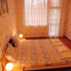 Elmar Hotel фото 16