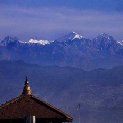 Отель Cosy Hotel Непал, Бхактапур - отзывы, цены и фото номеров - забронировать отель Cosy Hotel онлайн