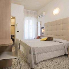 Отель veliero Италия, Римини - отзывы, цены и фото номеров - забронировать отель veliero онлайн комната для гостей