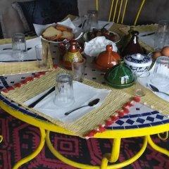 Отель Chez Family Bidouin Merzouga Марокко, Мерзуга - отзывы, цены и фото номеров - забронировать отель Chez Family Bidouin Merzouga онлайн фото 4
