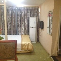 Ruichang Xingainian Hotel 1st комната для гостей фото 2
