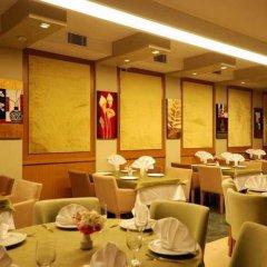 Jaleriz Hotel Турция, Газиантеп - отзывы, цены и фото номеров - забронировать отель Jaleriz Hotel онлайн питание фото 2