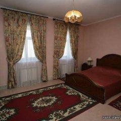 Гостиница Джузеппе удобства в номере фото 3
