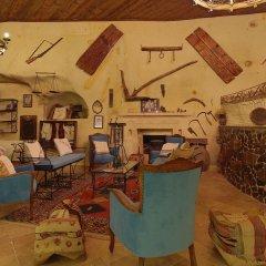 Jerveni Cave Hotel развлечения