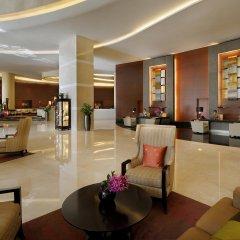 Отель Address Dubai Marina питание фото 2